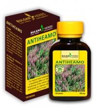 Antiheamo ( антигемморроидальный).