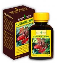 Sugarlow (Для диабетиков)