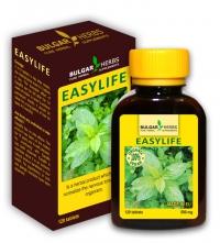 Easylife  (расслабляющий, успокаивающий)